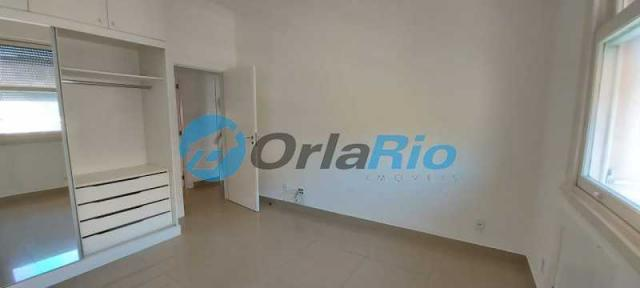 Apartamento à venda com 3 dormitórios em Copacabana, Rio de janeiro cod:VEAP31053 - Foto 16