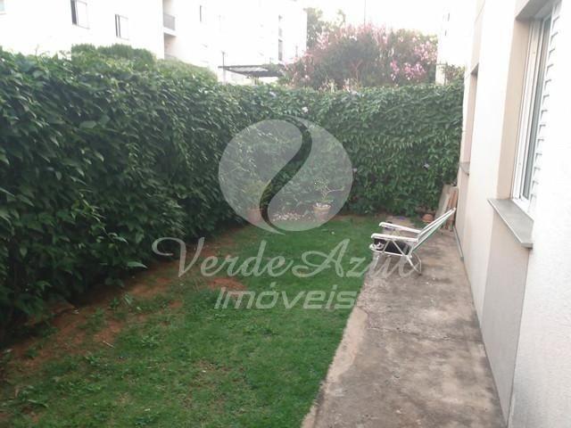 Apartamento à venda com 2 dormitórios cod:AP007859 - Foto 2