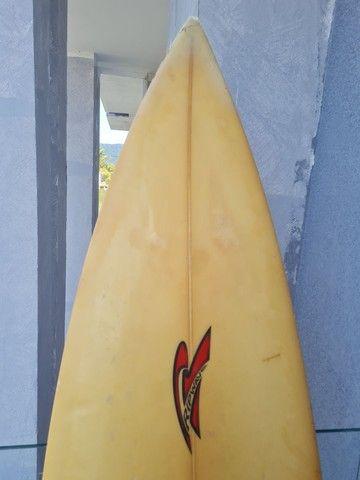 Pranchas  Surf 6.1 traquinas  - Foto 5