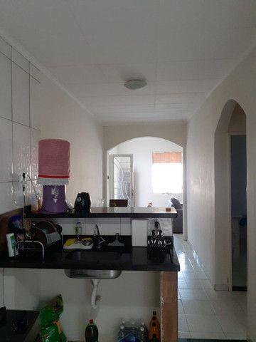 Casa a venda com 180 m² de área construída no centro - A venda - Foto 5