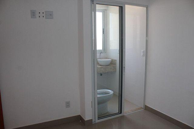 Apartamento De 2 Quartos Com Suíte em Samambaia/QN 403 - Financia! - Foto 10