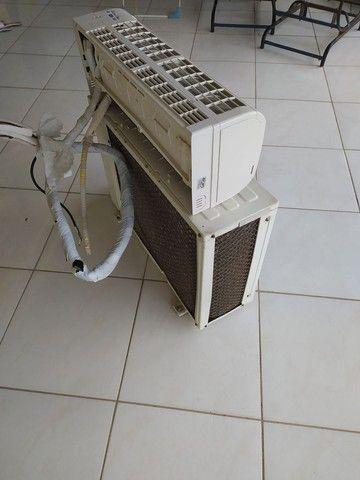 Ar Condicionado Electrolux - Foto 5