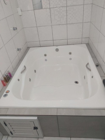 casa com piscina guaratuba - Foto 2