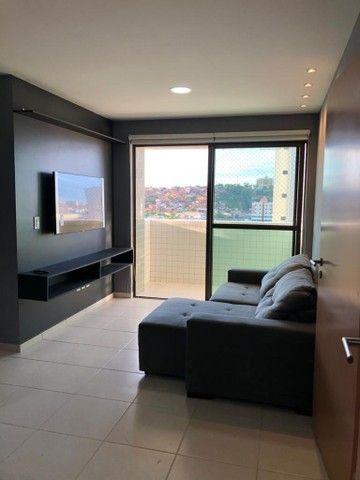 MACEIó - Apartamento Padrão - Jatiúca - Foto 6