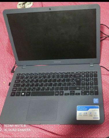 Notebook Samsung - Foto 6