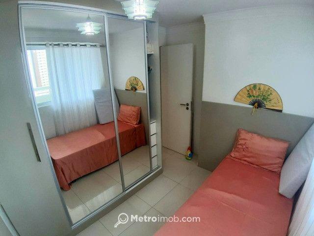 Apartamento com 2 quartos à venda, 59 m² por R$ 430.000 - Jardim Renascença - Foto 3