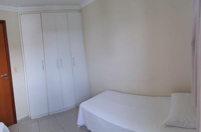 Apartamento para locação.  - Foto 14