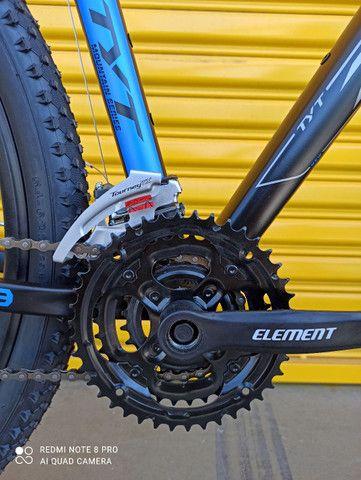 Bicicleta TYT aro 29 - Foto 2