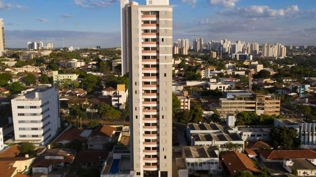 Excelente apartamento no Setor Leste Universitário, Goiânia, GO! - Foto 15