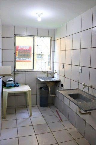 Apartamento Turu Mali 02 Quartos - Foto 11