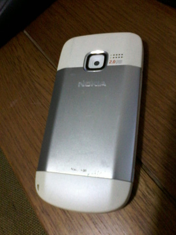 Celular Nokia - Foto 2