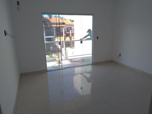 Vendo Casa Nova na Morada da Colina, 3 Qts. 140 m² - Foto 16