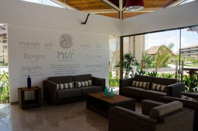 MM - Bangalô exclusivo Nui Supreme em Muro Alto Porteira Fechada  - Foto 7
