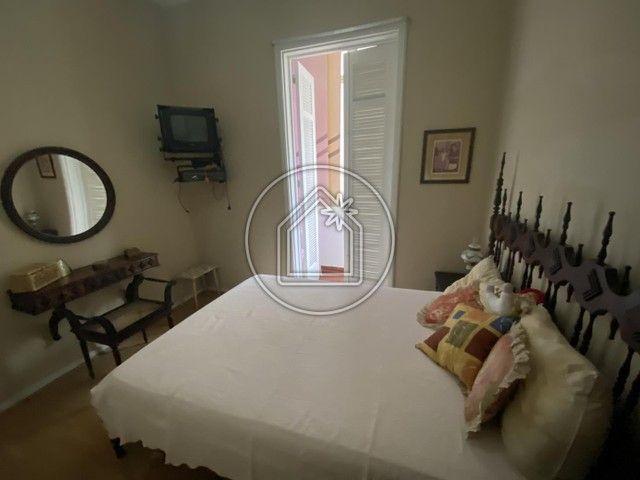 Apartamento à venda com 2 dormitórios em Flamengo, Rio de janeiro cod:900662 - Foto 6