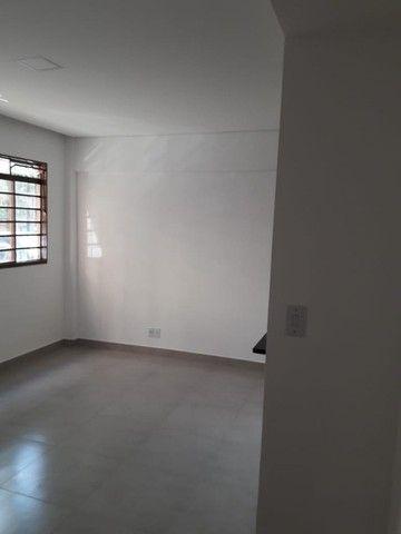 Apartamento de Dois Quartos - Conjunto Sarandí // Serrano - BH - Foto 8