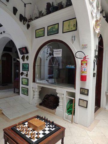Oportunidade Única: Aluguel de lojas - Foto 10