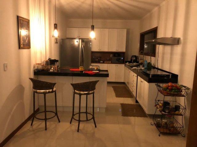 Vendo Belíssima casa em Santa Teresa, prox. Cantina Tomazelli - Foto 11