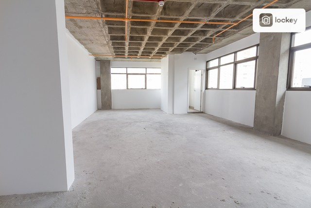 Sala com 132m² - Foto 7