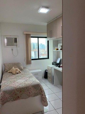 Apartamento à venda com 2 dormitórios em Jatiúca, Maceió cod:IM1087 - Foto 12