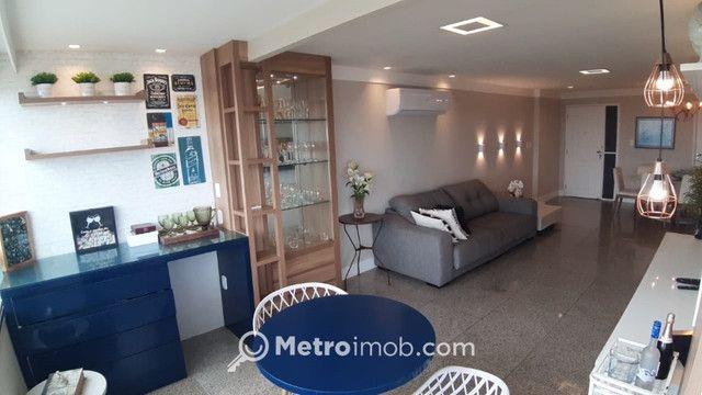Apartamento com 3 quartos à venda, 138 m² por R$ 730.000,00 - Renascença