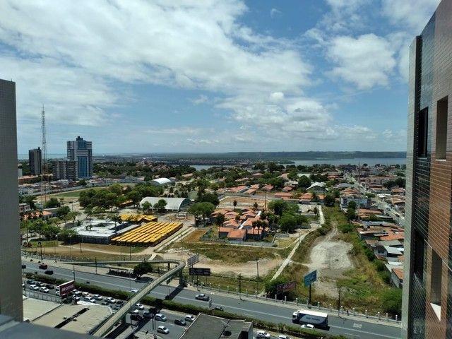 MACEIó - Apartamento Padrão - Pitanguinha - Foto 7