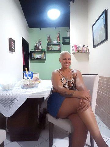 Cuidadora de idosos - Foto 2