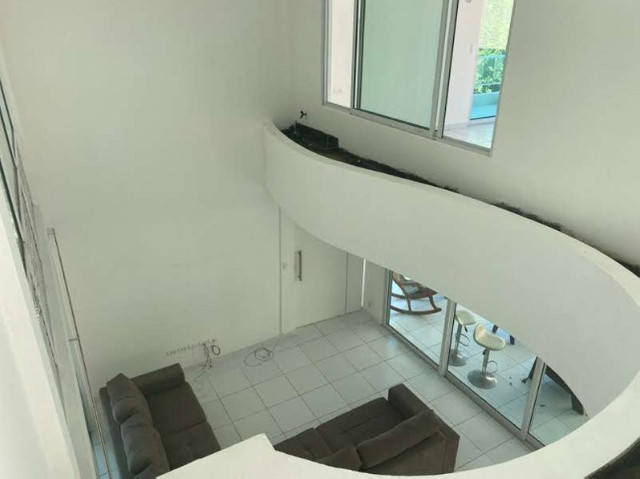 Casa em Cond. em Aldeia 5 Suítes + Escritório 248m² - Foto 14
