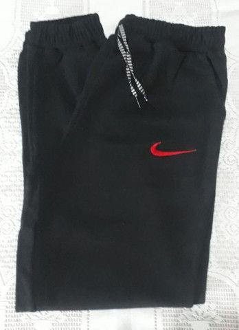 Vendo calça - Foto 2