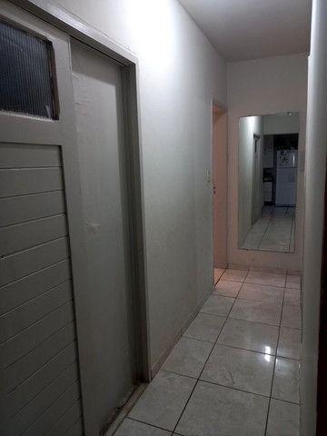 MY.- Apt em Jardim Atlantico. 3 Qts, 1 Suíte, 70 M². - Foto 2