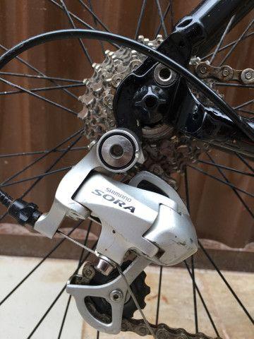 Bike gts speed  - Foto 3