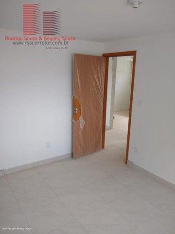 Apartamento para Venda em João Pessoa, Mangabeira, 2 dormitórios, 1 suíte, 1 banheiro, 1 v - Foto 6
