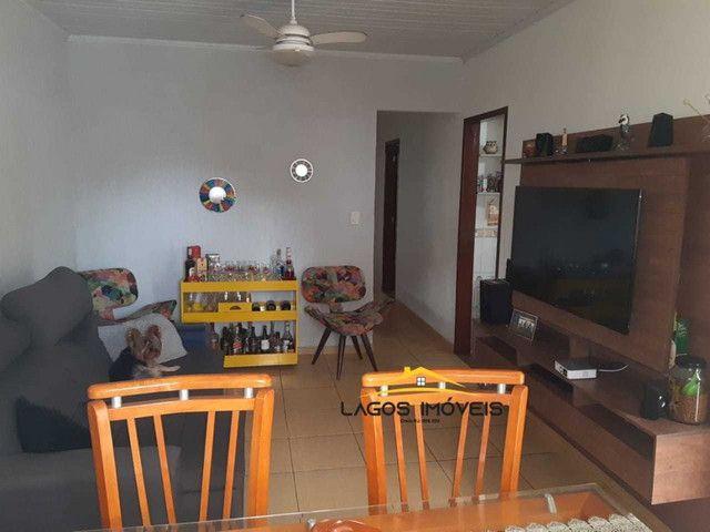 Casa de 4 quartos em Rio das Ostras - RJ - Foto 3