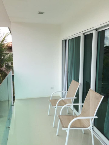 Casa em Condomínio em Aldeia 5 Quartos 300 m² - C/ Piscina - Foto 12