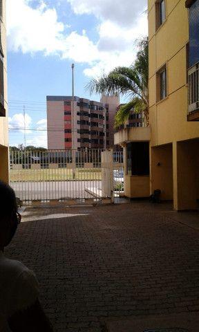 Edifício princesa Isabel  - Foto 7