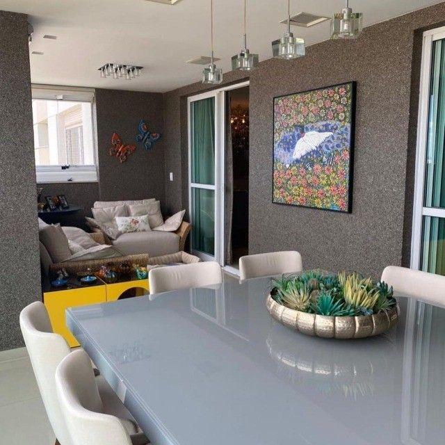 Vendo Apartamento de 3 suítes no Edifício Sofisticato - Foto 6