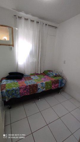 Apto. de 2/4 Semi Mobiliado próx. ao Hospital Metropolitano e Shopping Pátio. - Foto 8
