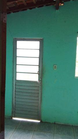Casa estilo sitio camaragibe  bairro santana - Foto 6
