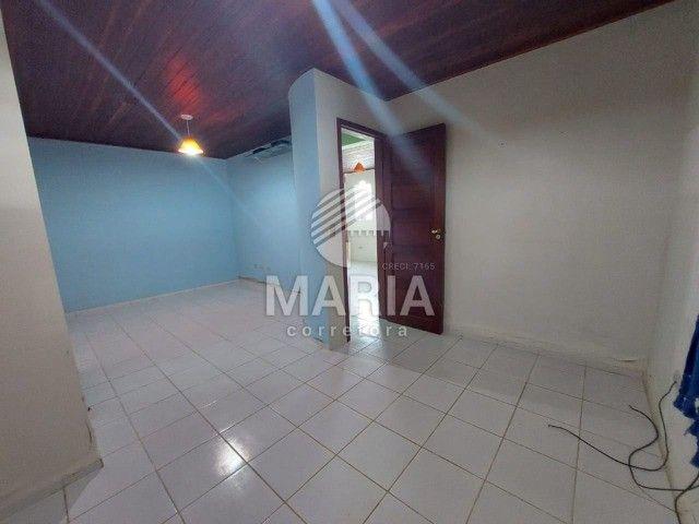 Casa solta em Gravatá/PE/ código:2619 - Foto 12