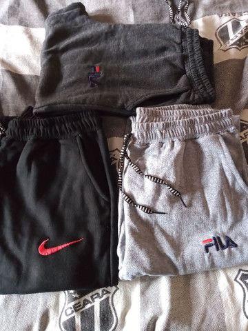 Vendo calça - Foto 4