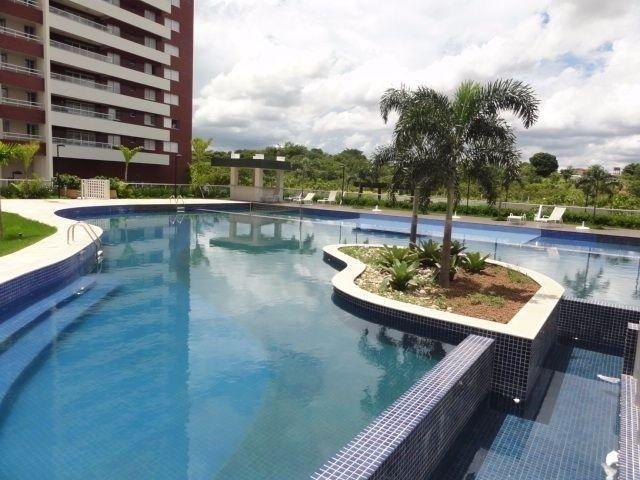 Apartamento no Bonavita 143m² - Foto 6