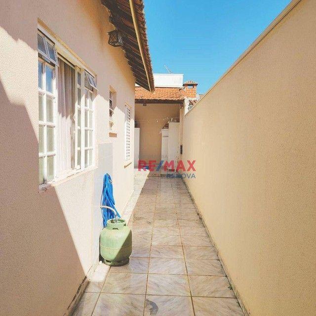 Casa Bela Vista R - Foto 10