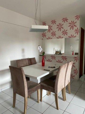 Apartamento à venda com 2 dormitórios em Jatiúca, Maceió cod:IM1087 - Foto 7