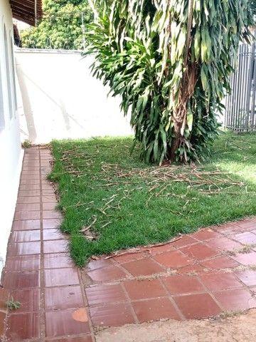 Casa para locação Vila Célia - Foto 4