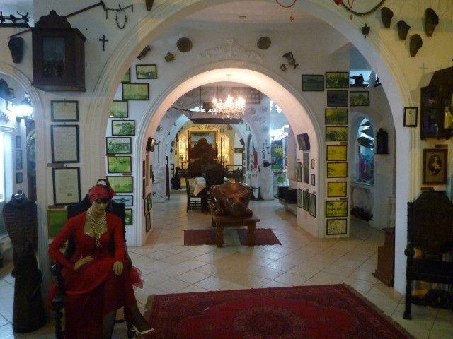 Oportunidade Única: Aluguel de lojas - Foto 8