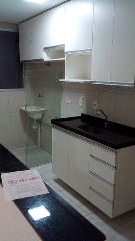 Aluguel de apartamento 800,00 - Foto 11
