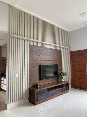 Móveis planejados em MDF, cozinha planejada, dormitório planejado - Foto 4