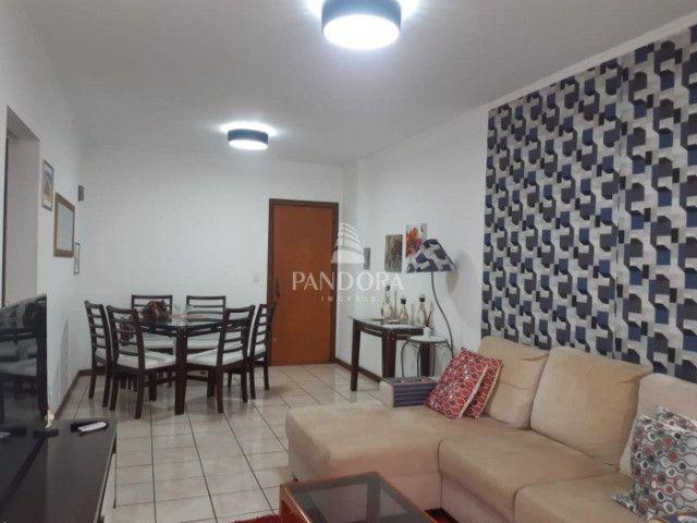 Apartamento Bem Localizado em Balneário Camboriú  - Foto 2