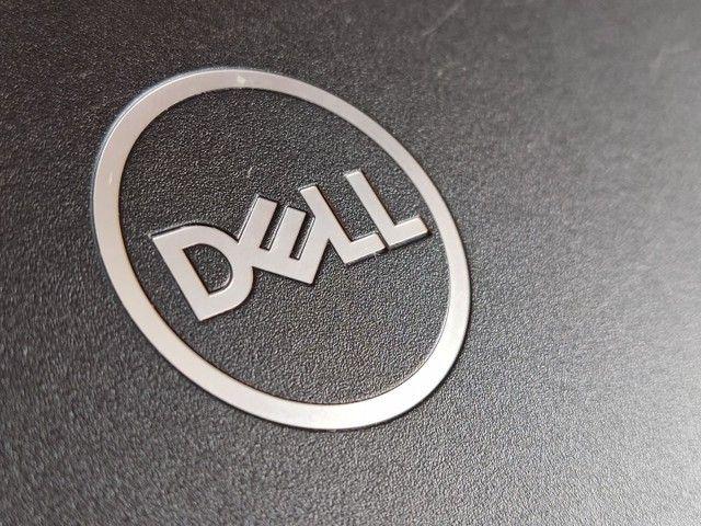 Dell Latitude 3400 Core i7 8GB 256 SSD - Foto 3
