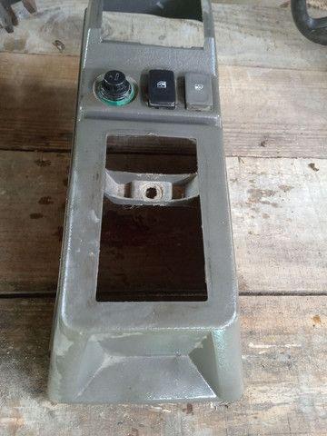 Vendo console do gol quadrado   - Foto 5