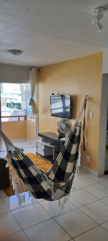Apartamento.  - Foto 2